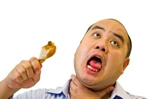 20 привычек, которые делают тебя толстым BroDude.ru brodude.ru, 28.06.2013, cN2dcqXVXKmYTHD2zJkO8GsaRhTmnwuR