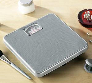 20 привычек, которые делают тебя толстым BroDude.ru brodude.ru, 28.06.2013, i11xSLaCo7T7vpYNVkScdKCFgjKX7AHD 300x270