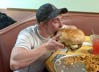 20 привычек, которые делают тебя толстым BroDude.ru brodude.ru, 28.06.2013, smfNUuc6yTlgYcYbESg9bviXlHAPsmJx