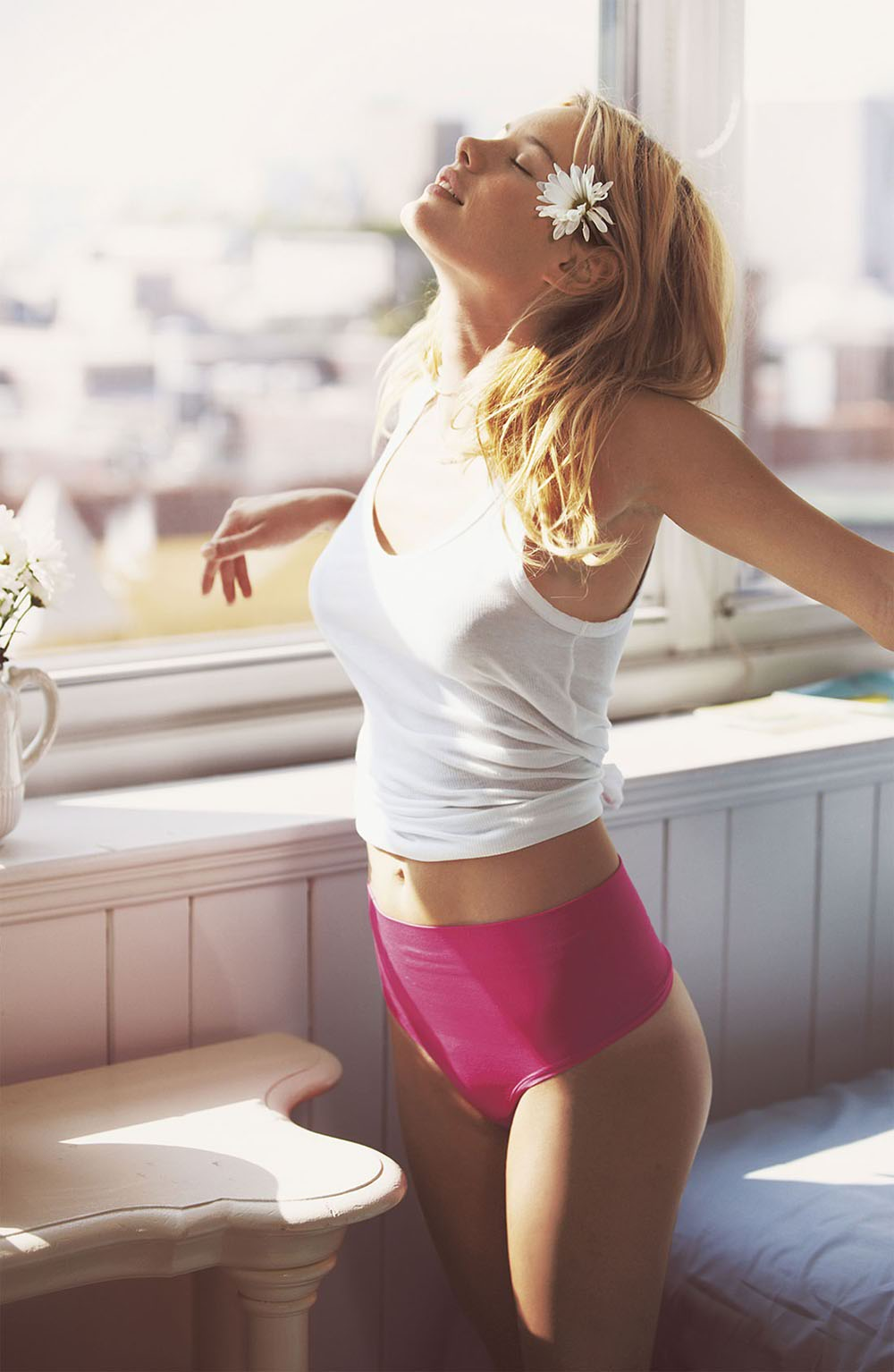 camille rowe0157789685