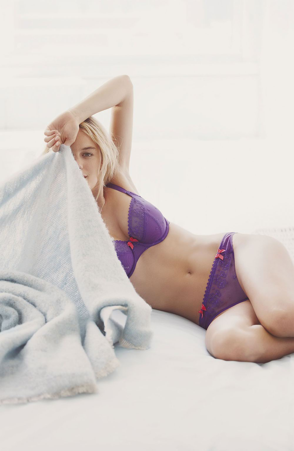 camille rowe0810139848