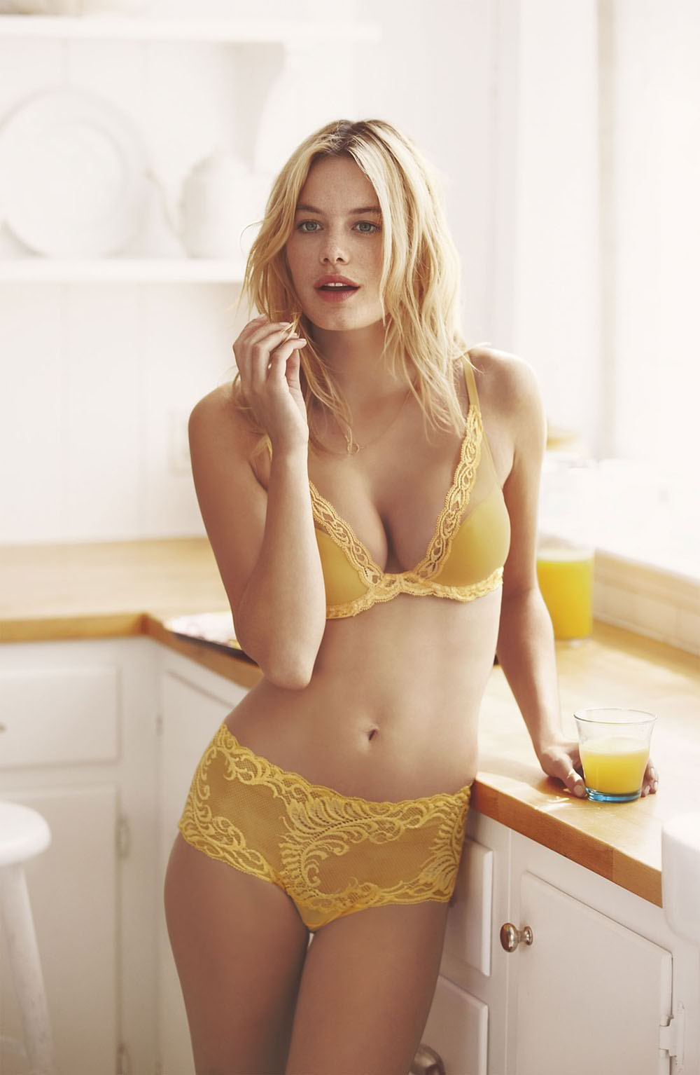 camille rowe0816023310