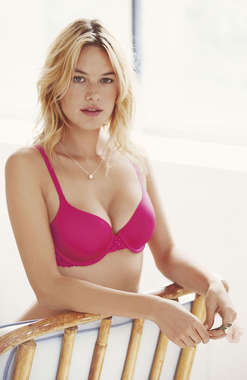 camille rowe1592950507