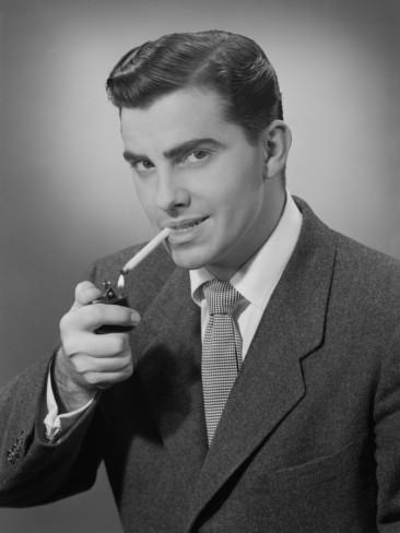 Определи характер человека по тому, как он держит сигарету BroDude.ru cigaretes hold04295406981