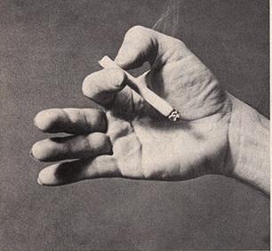 Определи характер человека по тому, как он держит сигарету BroDude.ru cigaretes hold0503941047
