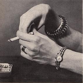 Определи характер человека по тому, как он держит сигарету BroDude.ru cigaretes hold0623903877