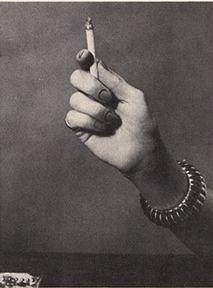 Определи характер человека по тому, как он держит сигарету BroDude.ru cigaretes hold1349856925