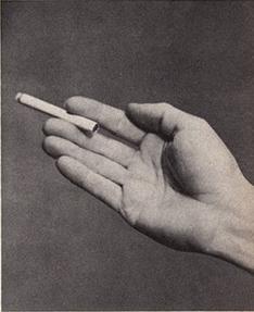 Определи характер человека по тому, как он держит сигарету BroDude.ru cigaretes hold1539261178