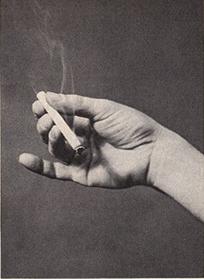 Определи характер человека по тому, как он держит сигарету BroDude.ru cigaretes hold1728736764