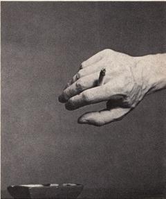 Определи характер человека по тому, как он держит сигарету BroDude.ru cigaretes hold1732748056