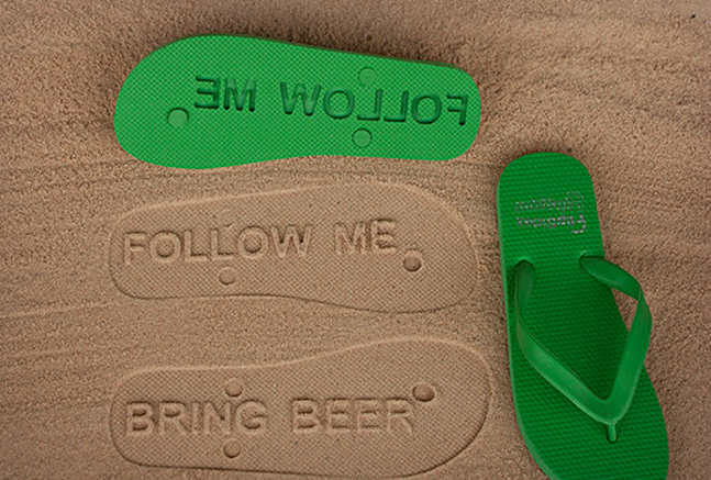 follow me0140033742