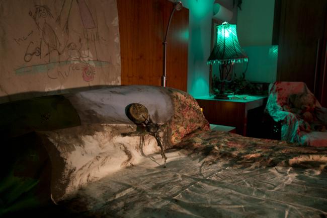 horror hotel1699906996