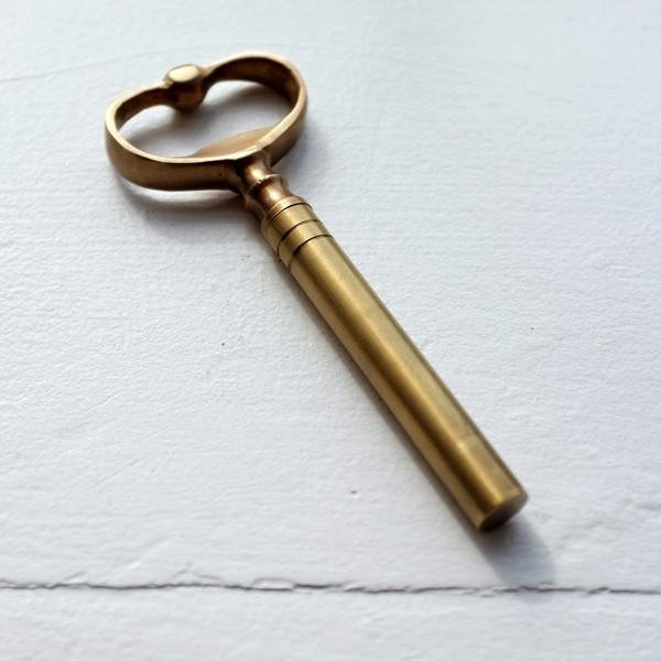 key-brass1101998782