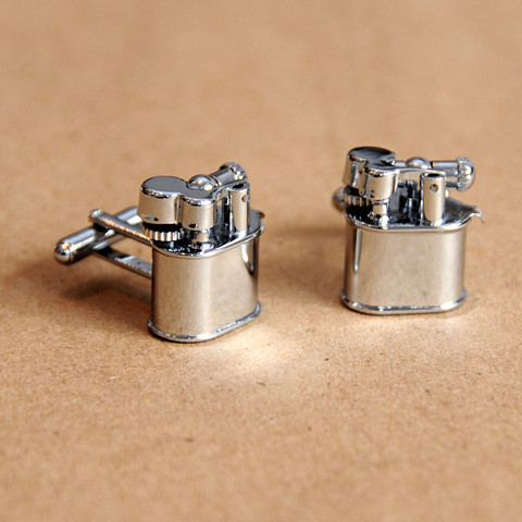 lighter-cuff0557999079