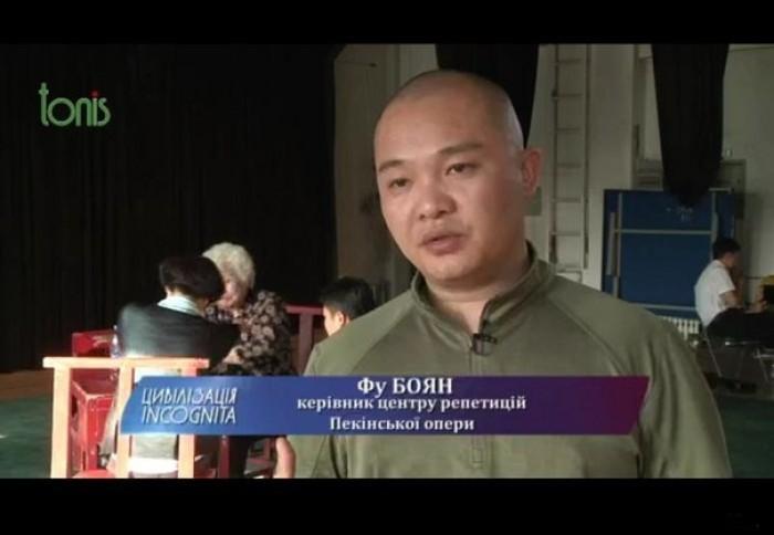 Смешные надписи и народный креатив BroDude.ru smeshnie nadpisi 0935252562