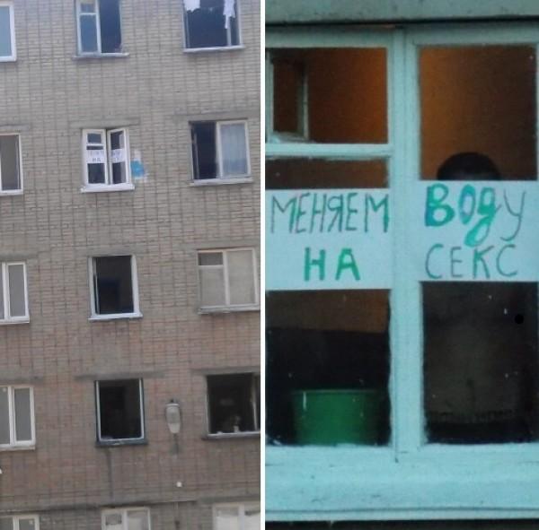 Смешные надписи и народный креатив BroDude.ru smeshnie nadpisi 1848907197