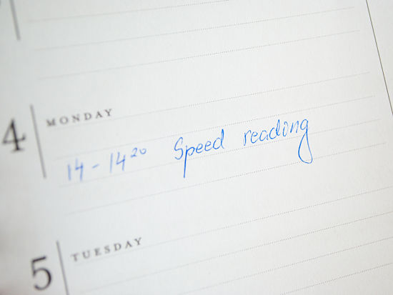 Как научиться быстро читать BroDude.ru speed reading1576215533