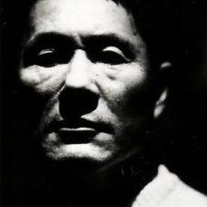 Такеши Китано — двуликий от японского кинематографа