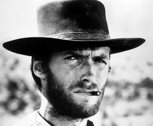 top 11 westerns0042138150