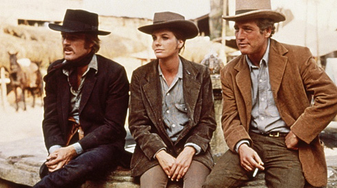 top 11 westerns0136262046