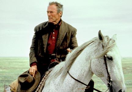 top 11 westerns2001390083