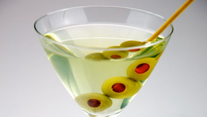 12 популярных напитков, которые могут много сказать о нас девушкам BroDude.ru brodude.ru, 1.07.2013, 1gX32F4SVMHBvnpRvgAWOwntyfs5PDEA