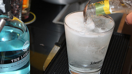 12 популярных напитков, которые могут много сказать о нас девушкам BroDude.ru brodude.ru, 1.07.2013, 9gsS4UmTaZ70ymHCVwNDkfgVl0o0XUlx