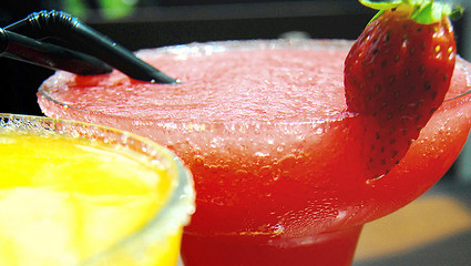 12 популярных напитков, которые могут много сказать о нас девушкам BroDude.ru brodude.ru, 1.07.2013, QLfQnciFlwXhRLvbamyLXShwaIiEiknE