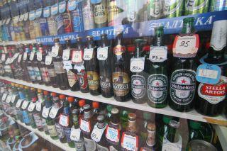 12 популярных напитков, которые могут много сказать о нас девушкам BroDude.ru brodude.ru, 1.07.2013, bdK7U6smwv9nilSfNd0j9zM8lrjHoaO5
