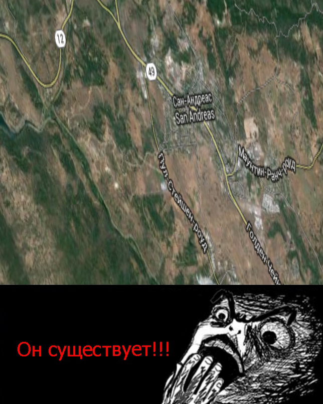 Смешные комиксы BroDude.ru brodude.ru, 11.07.2013, EPHeGndIf4GiIqXeW7QKfwf3DrFY2k3E