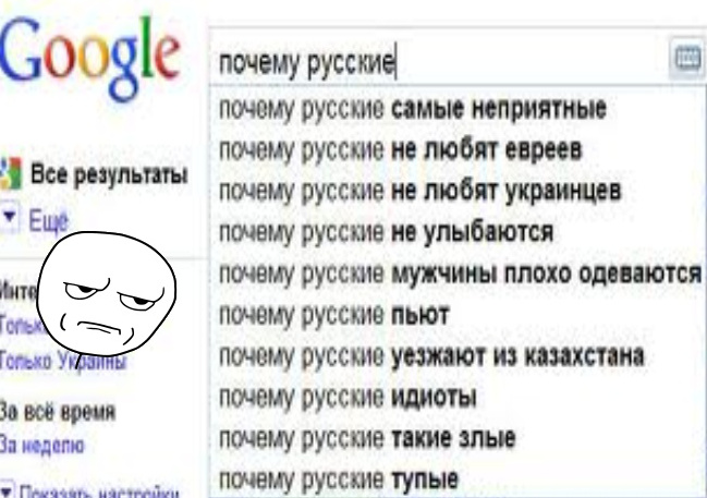 Смешные комиксы BroDude.ru brodude.ru, 11.07.2013, zM4QTVsAbWDahaafJWiqlQRV6R7mMsG4