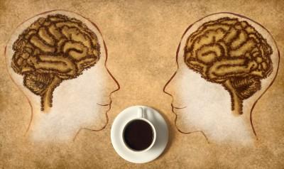 7 причин, почему пить кофе полезно BroDude.ru brodude.ru, 12.07.2013, 0NrUsj9fJCrNnNHZtGnC9TCekEw2tbUm