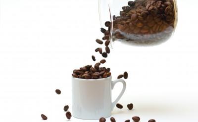 7 причин, почему пить кофе полезно BroDude.ru brodude.ru, 12.07.2013, 9mupTFAiJ8jURi1yrNysUuFWrUoZ3nsB