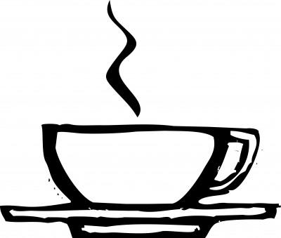 7 причин, почему пить кофе полезно BroDude.ru brodude.ru, 12.07.2013, GkPNx8x7G1cgiSh0x19iXKiNUhORJKJ5