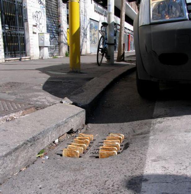 Уличные чудачества BroDude.ru brodude.ru, 2.07.2013, CnURUpQ2DoX11AiE137szBn8AdqzbUIl