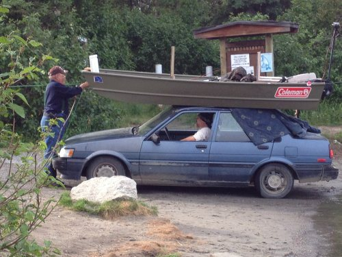 Используй авто по максимуму BroDude.ru brodude.ru, 22.07.2013, UAsuKrjhC8cPbDTEbF0FOqODvfdCHJ7p