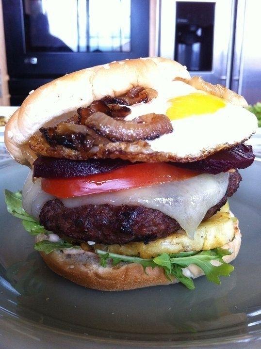 Австралийский гамбургер BroDude.ru brodude.ru, 24.07.2013, MUakzdJ3jmZGhlvMPkL4bJHOhLhh575t