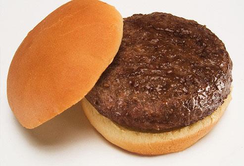 Австралийский гамбургер BroDude.ru brodude.ru, 24.07.2013, rBwTw43LJ8bZRiHGaMDWVem6bu1BdlPl