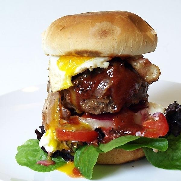 Австралийский гамбургер BroDude.ru brodude.ru, 24.07.2013, zKvS6fBurdif7xKlkkdD06Rg2Wjjsmpl