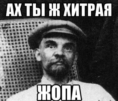 ))))))))))0