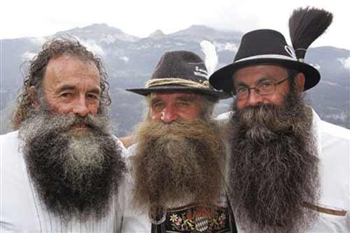 Почему бородатым быть лучше? BroDude.ru brodude.ru, 1.08.2013, 1lqHQkFrQt1LFncXJnfLzvIvBLLhGRhU