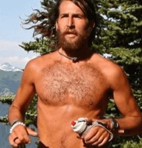 Почему бородатым быть лучше? BroDude.ru brodude.ru, 1.08.2013, QWNrPcXXhAqI4sASYKTlyQuHivpjeaA0