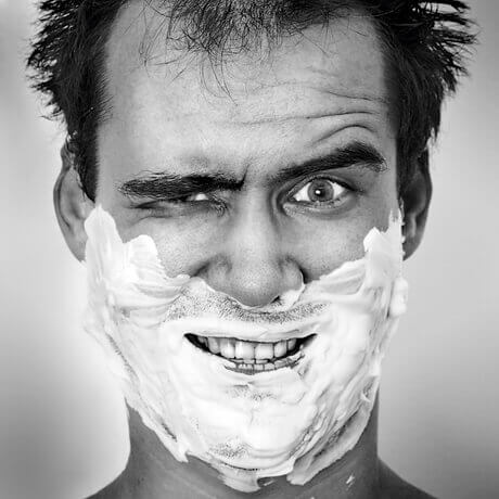 Почему бородатым быть лучше? BroDude.ru brodude.ru, 1.08.2013, rnZY6F5FmJ38mUj1ckpJ55tSVIsimvop