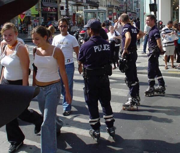 Полицейские будни BroDude.ru brodude.ru, 2.08.2013, J1usF4N05H0WmkIXwmFhZn0GDkKs84Rn