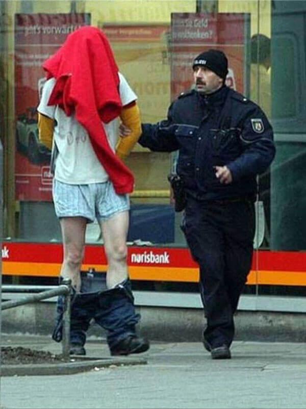 Полицейские будни BroDude.ru brodude.ru, 2.08.2013, iKTm1sUeyFZGjTxRPDXxKP7MIIij86n9