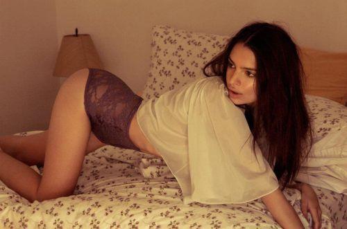Потрясающая Эмили Ратажковски BroDude.ru brodude.ru, 2.08.2013, jlYy1g7ggJhQjzfIQHpZcKqEazFSAkhS