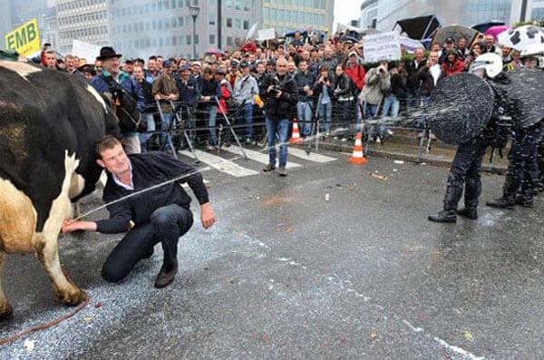 Полицейские будни BroDude.ru brodude.ru, 2.08.2013, u7FQqckVZKHY0zkQQJYUZJLenfr6nquq