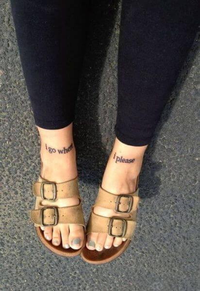 Татуировки любителей путешествия BroDude.ru brodude.ru, 5.08.2013, MLUqkvAgCgwMZND0JgcsBOHoPW8B699C