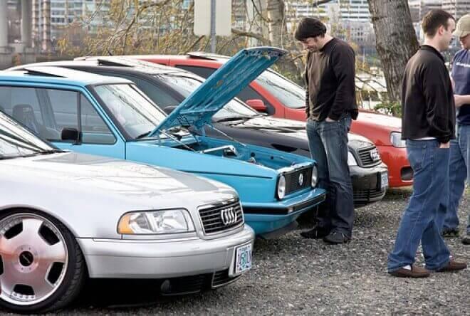 Как торговаться, покупая машину с рук BroDude.ru brodude.ru, 5.08.2013, X1Wz9vsZvh5oYzRIfzKZWWPeAzoq8qtW