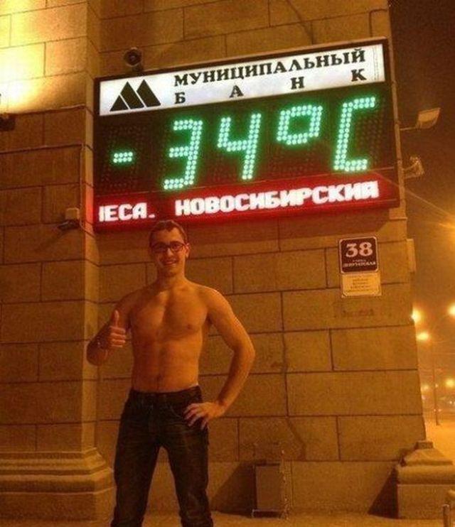 Все в порядке, все нормально BroDude.ru brodude.ru, 6.09.2013, TJ3RhT5g3CKdV5wNJIFHQlVQHXPwyCIc